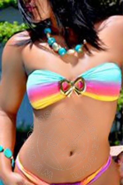 Sexy Vanessa  MENTONE 3479658645
