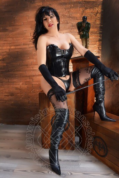 Lady Vanessa  MODENA 3804381648