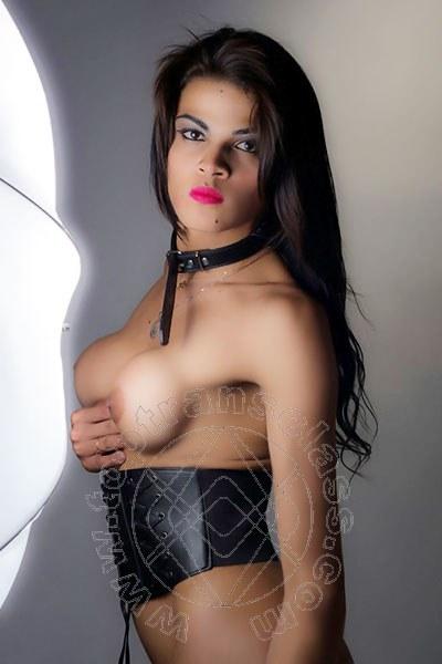 Bianca Marquezine  ASTI 3886409021