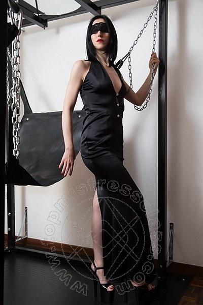 Mistress Violante  PIACENZA 3454130777