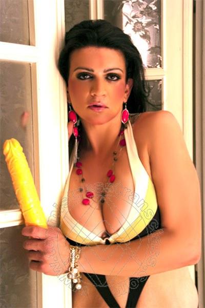 Lara Mistress Trans  TORTONA 3246631471
