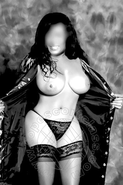 Miss Beatrice  FAENZA 3512691987