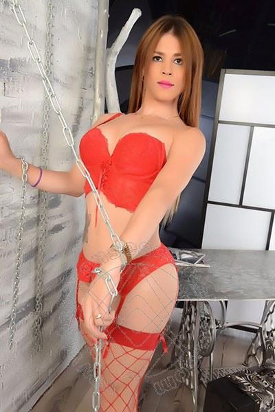 Katerin  JESI 3881874903