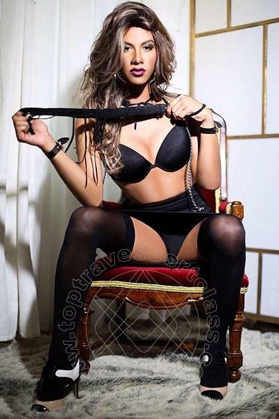 Louise Angel  ROMA 3275550866