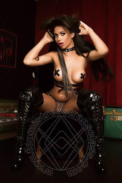 Lady Betta Clowss  REGGIO EMILIA 3486984367