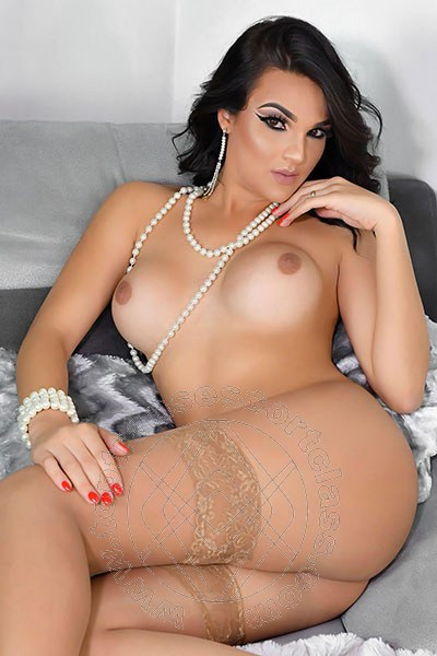 Renata Cavalcante  SESTO SAN GIOVANNI 3497194742