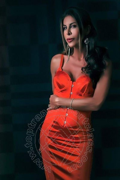 Valentina Rosati  GENOVA 3472721190