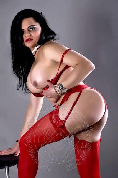 Anita  ALBISOLA 3459362835