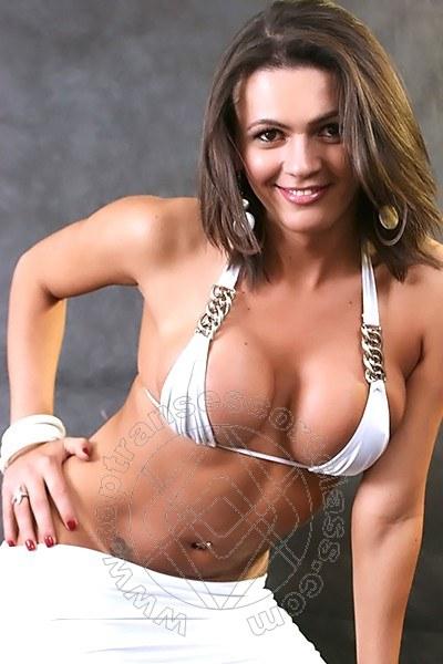 Kelly Ohana  TORINO 3803742558
