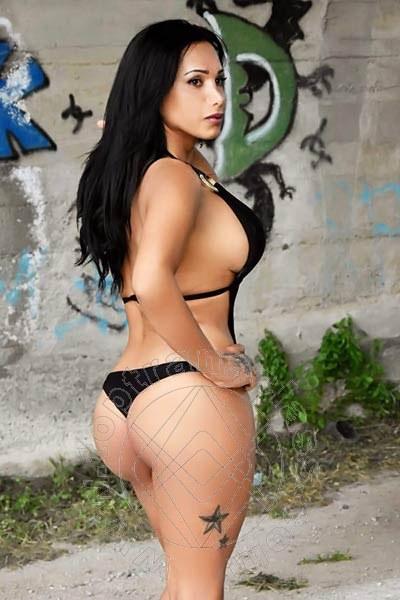 Penelope Latina  PISA 3801748431