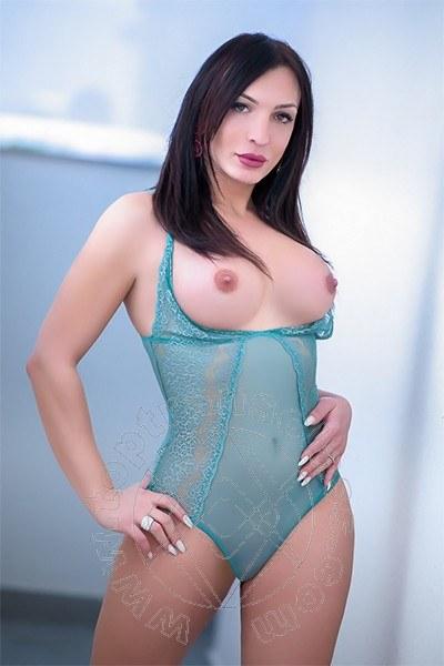 Giulia La Siciliana  SIBARI 3297874349