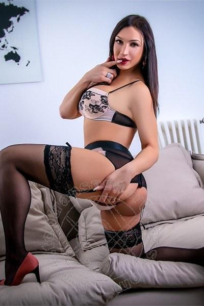 Sexy Narciso  CATANIA 3297874349