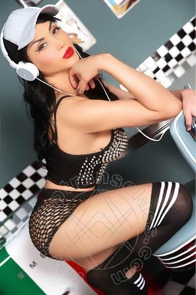 Alessia Xxl  ALMER�A 0034664858767