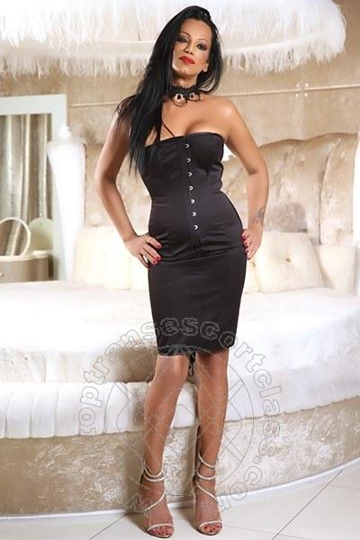 Nadia Ferre  MILANO 3421431166