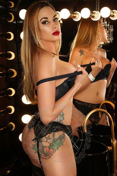 Jessica Bacchi  NOVARA 3497330353