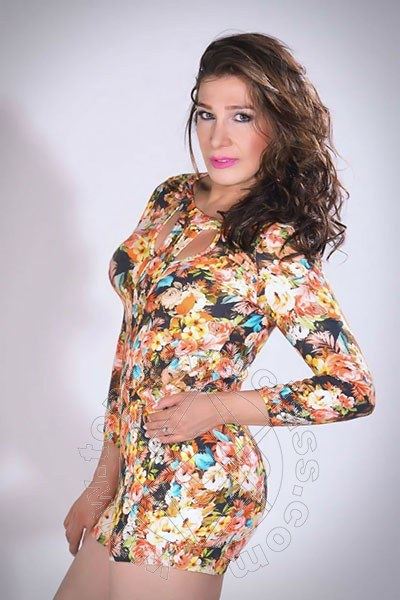 Paula Sexy Class  VASTO 3663860243