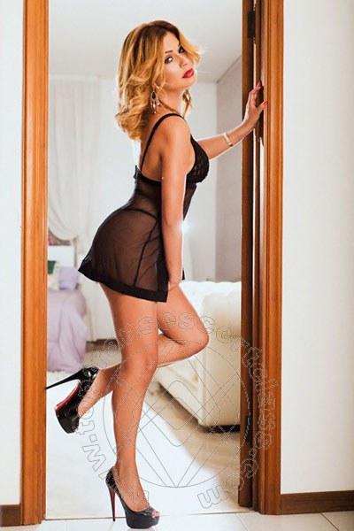 Linda Blond  LUINO 3382970119