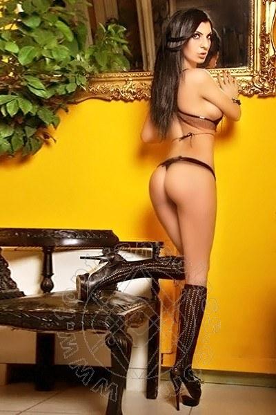 Flavy Dior  REGGIO EMILIA 3888681202