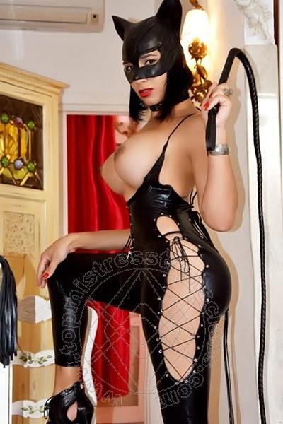 Lady Catwoman  VIAREGGIO 3921619600