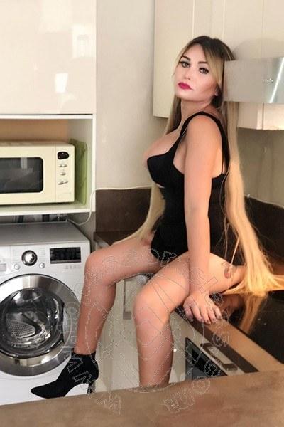 Katica  VIAREGGIO 3485905451