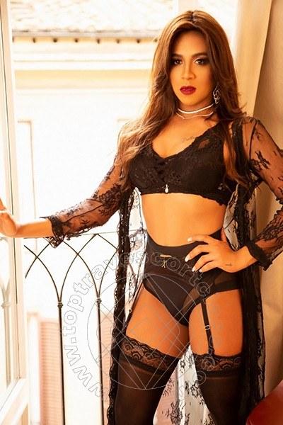 Priscilla Ruby  ALBA ADRIATICA 3279456735