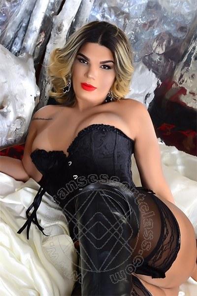 Ramona Rabelo  LECCE 3896319214