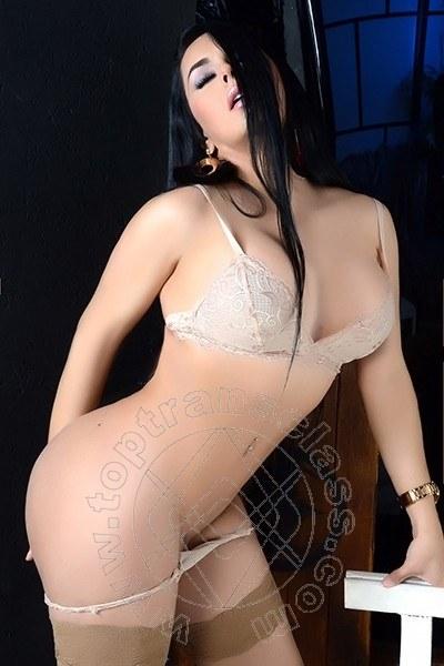 Giorgia Latina  RAGUSA 3891428725