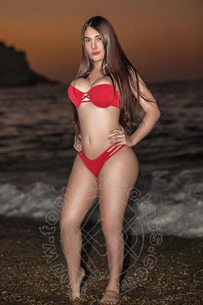 Sofia Xxl  REGGIO CALABRIA 3292961627