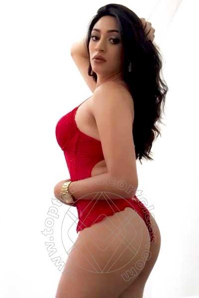 Tamara  BIELLA 3510612114