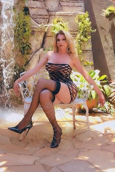 Natasha Impero  BERGAMO 3388116668