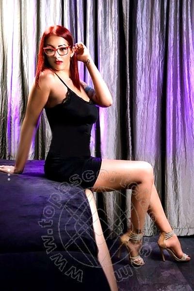 Sexy Karla  BOLOGNA 3882591270