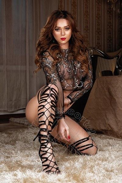 Megan Secret  DESENZANO DEL GARDA 0033686457519