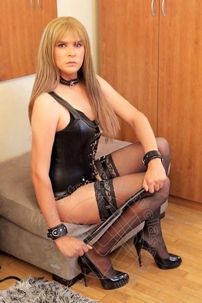 Lady Alexia  PONTE SAN GIOVANNI 3270759369