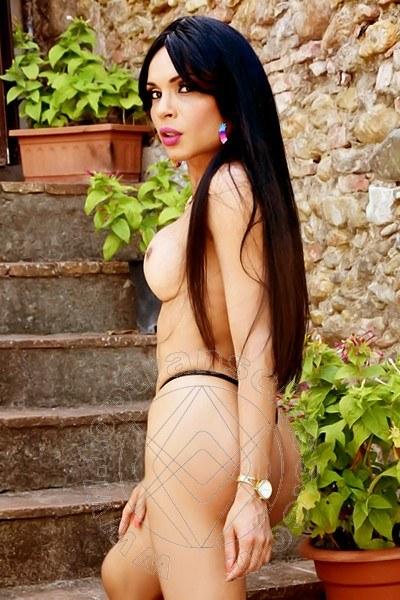 Sexy Erica  PISA 3511897726