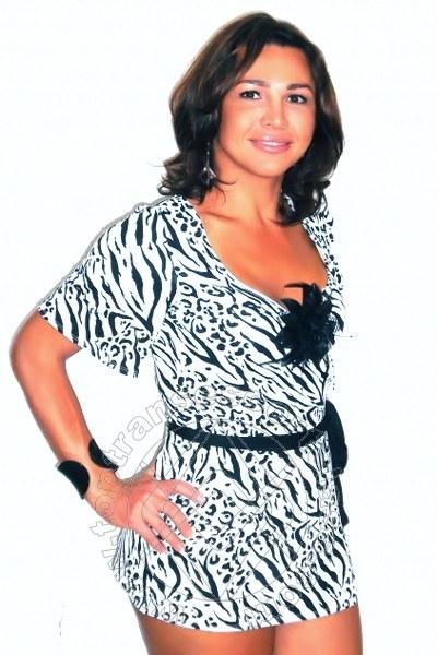 Victoria Bea  MARINA DI MASSA 3314846004