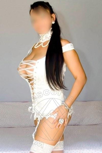 Esmeralda Massaggi  DESENZANO DEL GARDA 3429702298