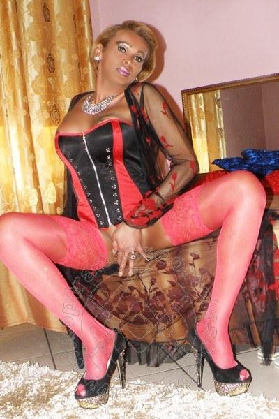 Marilyn Dior  PIOMBINO 3271185375