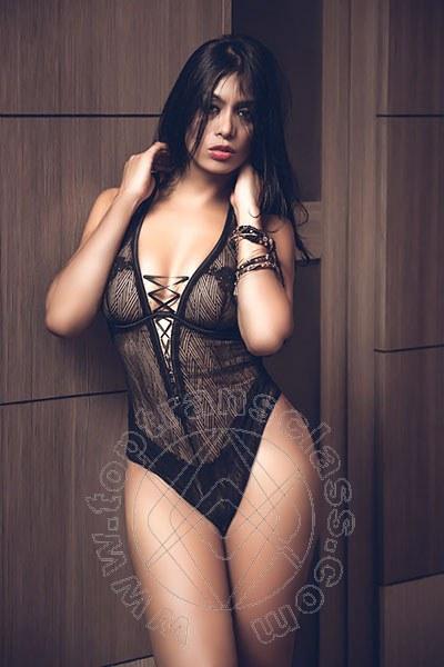 Roxana  MONZA 3240935766