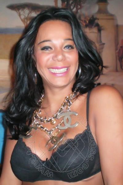 Mistress Yasmin  ERACLEA MARE 3276586744