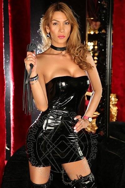 Tiffany Class  ROMA 3807675685
