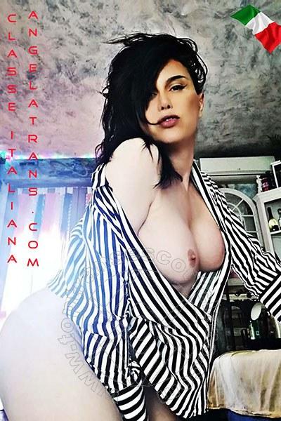 Angela Italiana Trans  MANTOVA 3402668758