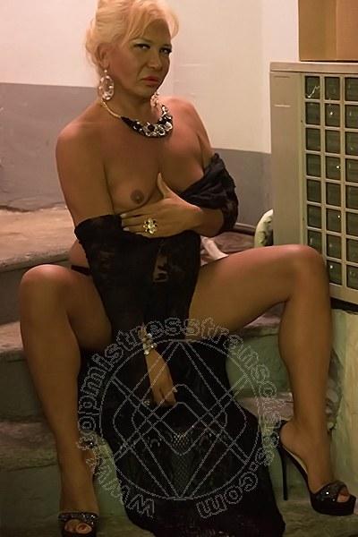 Mistress Elite  POMPEI 3911863087