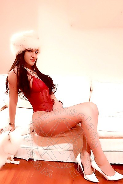 Andresa Versace  SASSARI 3887538901