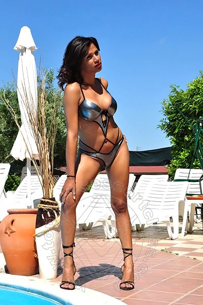 Alessia Transex  MASSA 3475468457