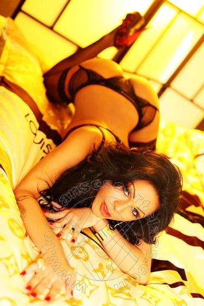 Natalia Rodrigues Pornostar  GALLIPOLI 3317317343