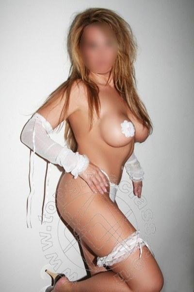Lia Dolce  DIANO MARINA 3806327131