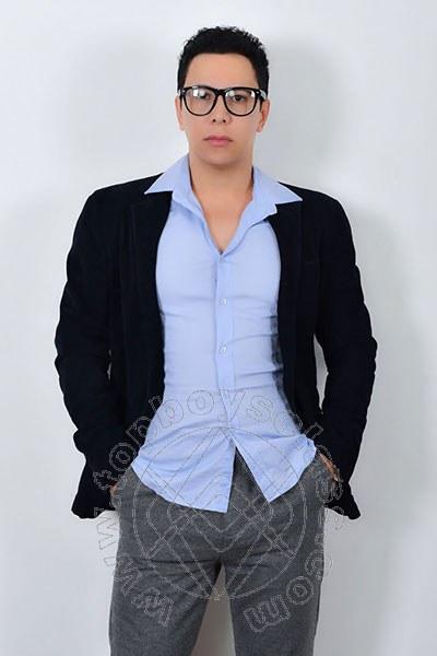 Kayo Boy  VIAREGGIO 3286906176