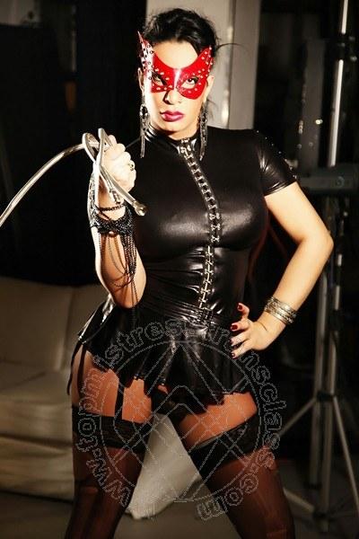 Lady India Pornostar  BERGAMO 3317014080