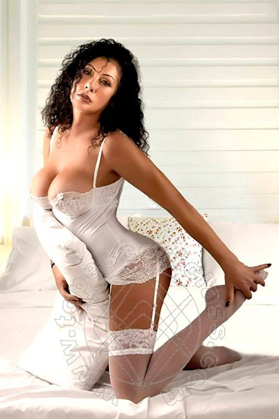 Felicia Italy  CHIASSO 3703232925