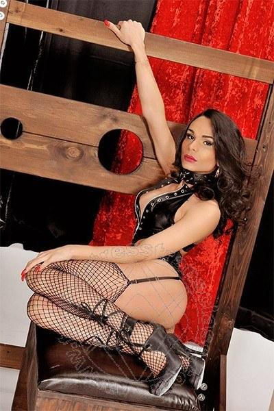 Lady Melissa Pozzi Pornostar  BOLZANO 3711094201